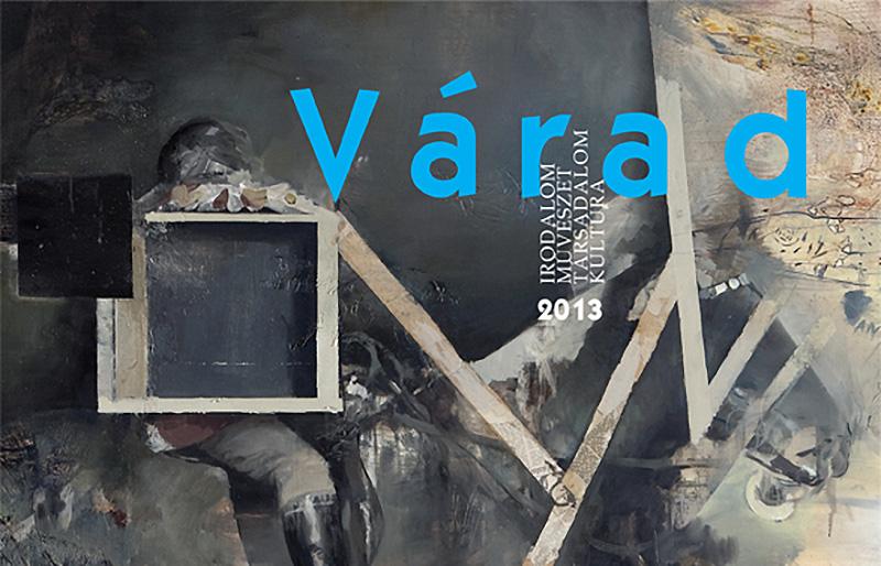 VARAD202013-0320borito