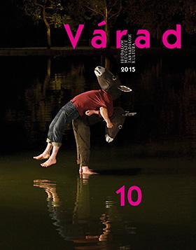 Varad10