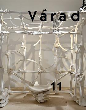 Varad11