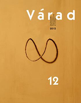 Varad12