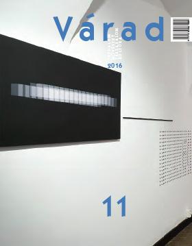 Varad11borito.indd