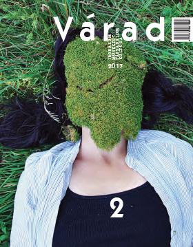 Varad02borito.indd