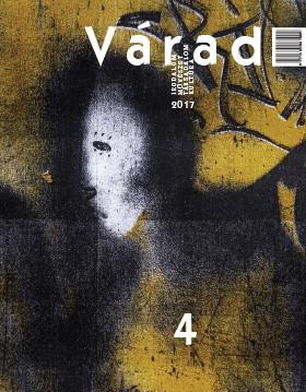 Varad04borito.indd