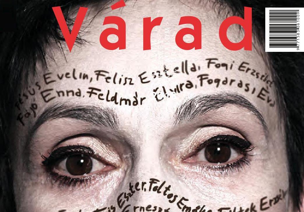 Varad04borito-kicsi-page-001