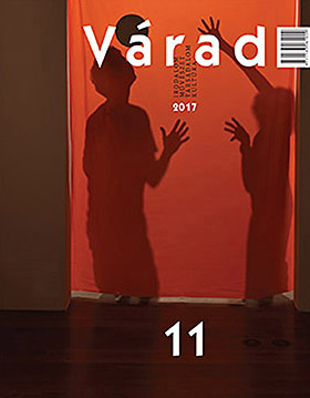 Varad11-17-1