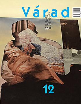 Varad12-17-1