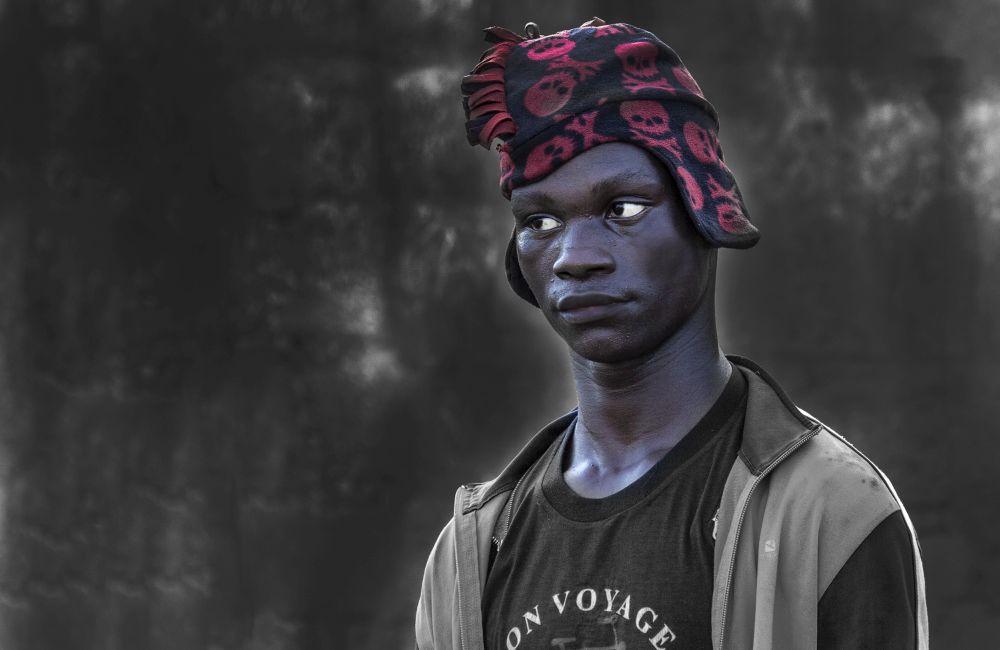 kongo 3