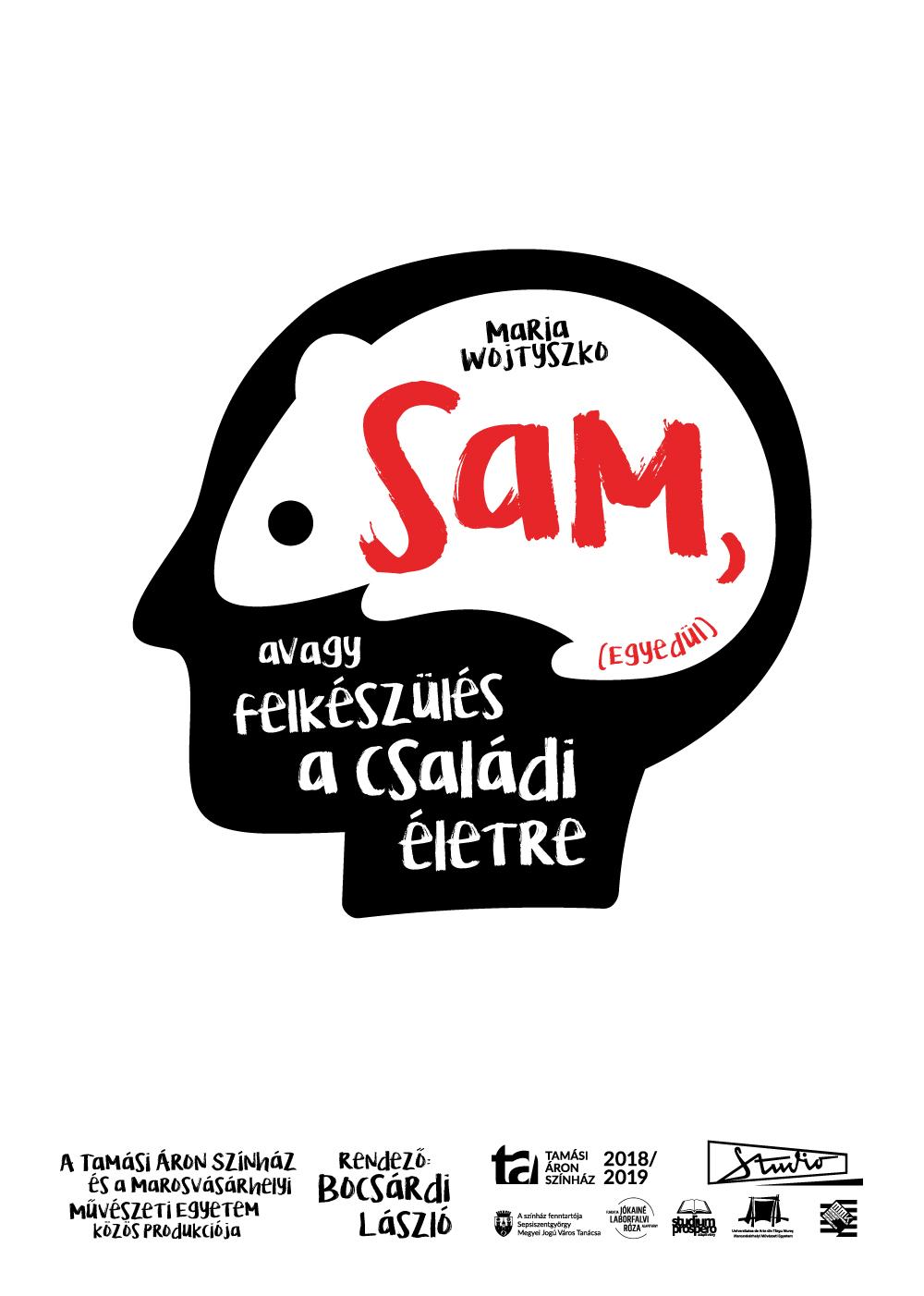 SAM_plakat_webre