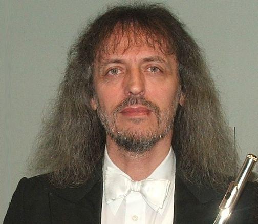 Foica László - 2005