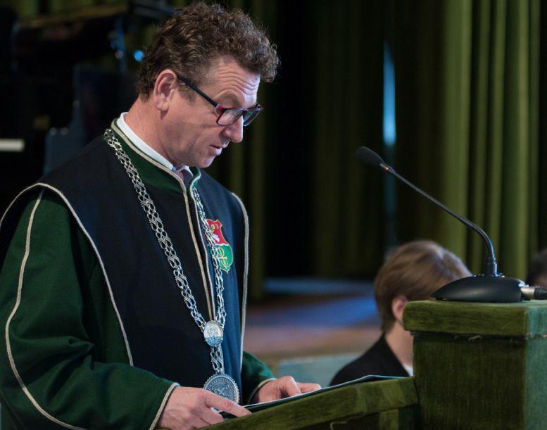dr-palfi-jozsef-rektor-2019-es-tanevnyito-beszede
