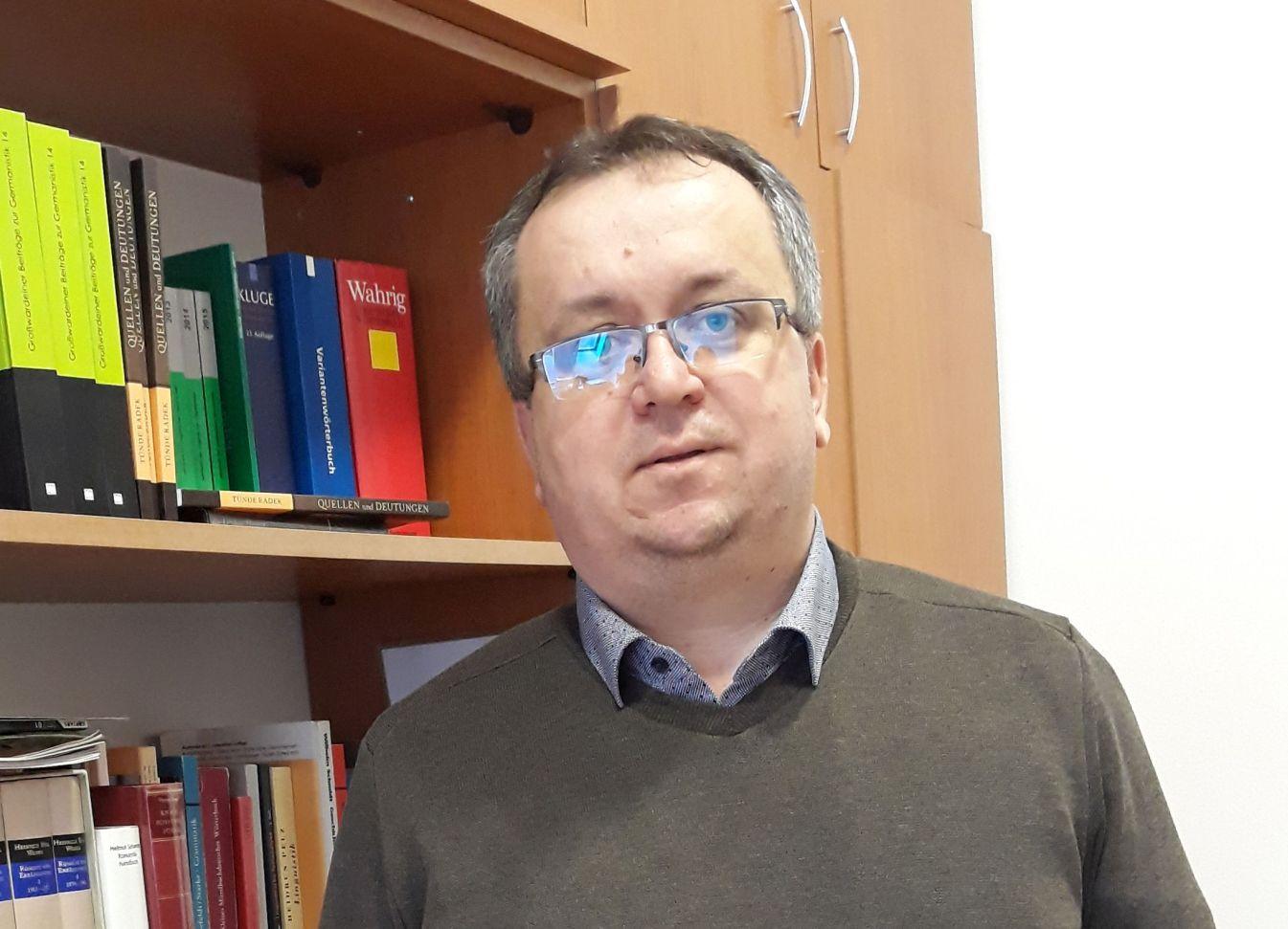 PKE Janos Szabolcs 2