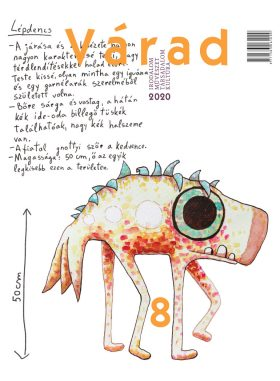 Varad_2020_ 08_borito