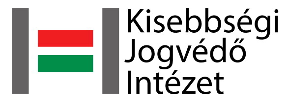 KJI logo