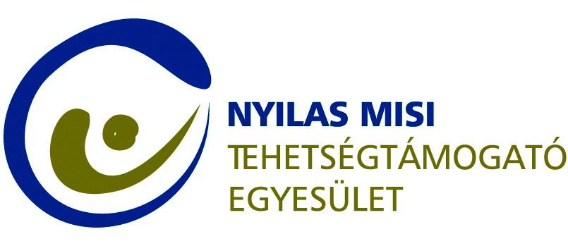 VAR juli 02_Nyilas Misi logo