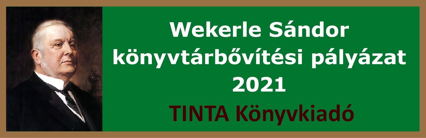 Wekerle-S-Konyvtarbovitesi-palyazat-2021-TINTA-Kep